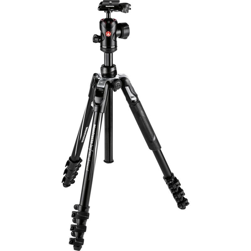 tripods-support