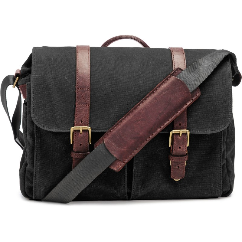 photography-bags-cases